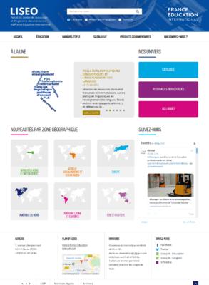 france_education_international - image/x-png