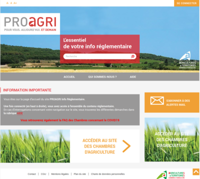 extranet_info_reglementaire_proagri - image/x-png