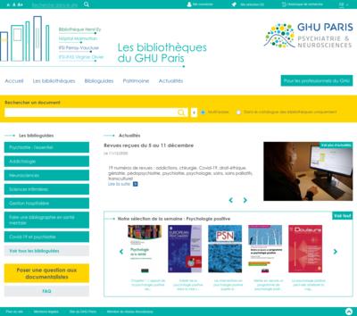 ghu_paris - image/x-png