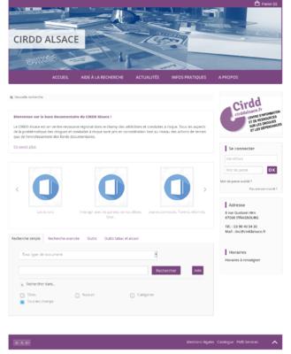 cirdd_alsace - image/x-png