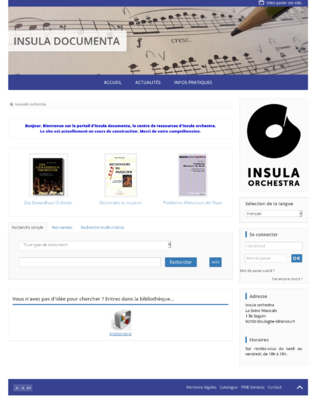 Insula_Orchestra - image/x-png