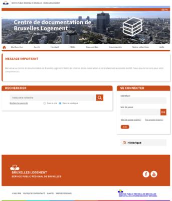 bruxelles_logement - image/x-png